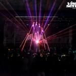 atrkacje na impreze event imprezy firmowe, buchające ognie, co2, ekran wodny, ekrany, electrica laser violin, festiwal, fontanny multimedialne, fontanny wodne, gejzery, grafika laserowa, hologram, Kasia Szubert, laser, laser show, laserowe skrzyce, lasershow, lasery, lasery 3d, lasery RGB, multimedialne prezentacje firmowe, ognie, oświetlenie architektoniczne, piła, pirotechnika, pokaz, pokaz laserów, pokaz laserowy, pokaz ogni sztucznych, pokazy, pokazy laserowe, projekcja wodna, projekcje video, projektor barco, rental barco, światło, teatr, video 3d, video mapping, widowisko, wyrzutnie co2